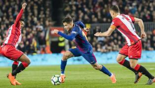 La Liga llegará a EEUU si el FC Barcelona da su visto bueno y se obtienen los permisos