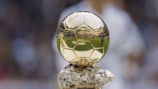 France Football lên tiếng lý giải việc xóa bầu chọn QBV dành cho các CĐV