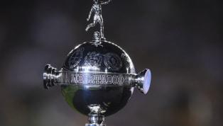 ¡QUÉ LINDO! | 6 partidazos que podrían darse en los octavos de final de la Copa Libertadores
