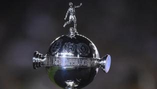 IMPERDIBLES |  Los mejores memes del sorteo de octavos de la Copa Libertadores