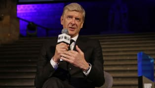Arsene Wenger 'Open' to Becoming PSG Director of Football as Speculation Continues to Grow