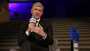 Arsene Wenger kündigt Rückkehr auf die Trainerbank an