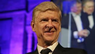 Medien: Wenger schielt auf Trainerjob beim FC Bayern