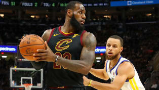 REPORT: LeBron James Still Communicating With Cavaliers Amid Exit Speculation