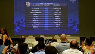 La Seria A resta a TIM. Coppa Italia e Supercoppa vanno a Trenitalia-Frecciarossa