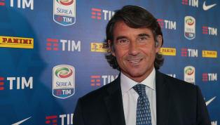 """Sassuolo, Carnevali: """"Puntiamo all'Europa League. Io al Milan? Voci che fanno piacere ma.."""""""
