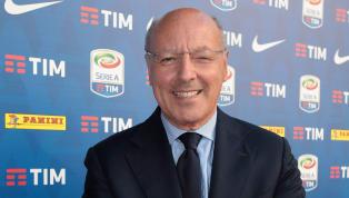 Inter, Marotta ad un passo dai nerazzurri: arriva l'annuncio del dg Antonello!