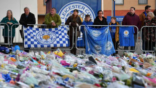 Leicester City Players to Receive Counselling After Vichai Srivaddhanaprabha's Demise