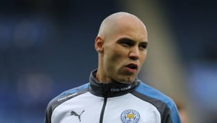 Fenerbahce Ready to Make Offer for Leicester Defender Yohan Benalouane