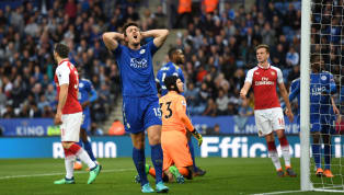Arsenal vs Leicester City Preview: Classic Encounter, Key Battle, Team News & More
