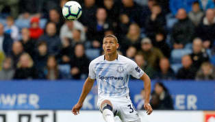 Everton Star Richarlison Hails Influence of 'Father Figure' Marco Silva After Summer Move