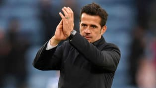 Marco Silva Praises Substitutes After Late Goals Help Everton Beat Crystal Palace 2-0