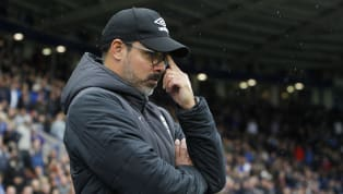 David Wagner Left 'Disappointed' as Individual Mistakes Cost Huddersfield During Leicester Defeat