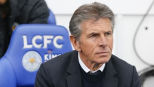 Serie A Midfielder Delivers Update on Contract Situation as Reports of Leicester Interest Surface