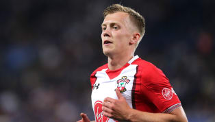 Watford Launch £10m Move for Southampton Midfielder as Javi Gracia Seeks Late Deals