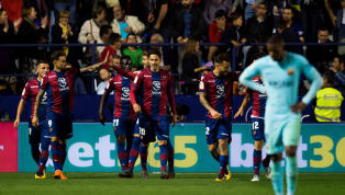Los mejores tweets del fin de la imbatibilidad del Barça en el Ciutat