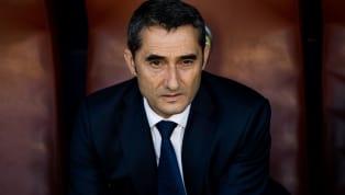 Barcelona - Real Sociedad | Alineaciones confirmadas