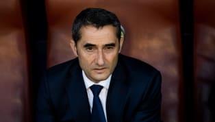 El Barça se fija en dos jugadores revelaciones del Mundial