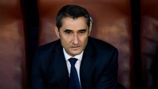 LISTE NOIRE : Les 10 joueurs du Barça poussés vers la sortie