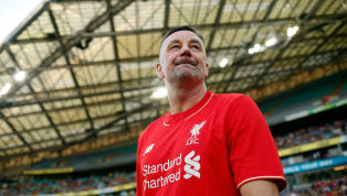 John Aldridge Claims Liverpool Should Sign Formidable Fulham Pair After They Impress at Anfield