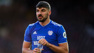 Picking the Best Potential Cardiff City Lineup to Face Brighton in the Premier League on Saturday