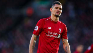 Dejan Lovren Launches Explicit Rant Towards Sergio Ramos Following Croatia's 3-2 Victory Over Spain