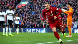 Pundit Explains Why Xherdan Shaqiri's Example Should Convince Key Target to Join Liverpool