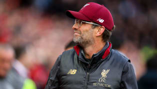 Liverpool Looking Into Possible Replacements for Defender as Top Clubs Consider January Moves