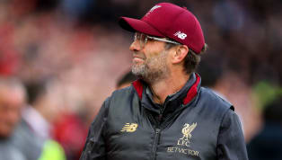 Premier League: Three Things we Learned From Liverpool's 1-0 win Over Huddersfield