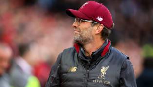 Klopp chỉ ra điều mà Liverpool tiến bộ vượt bậc mùa này