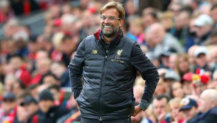 Jurgen Klopp Delighted Rotation Didn't Affect Liverpool Following 3-0 Win Against Southampton