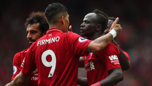 8 Things We Learned From the Opening Weekend of the 2018/19 Premier League Season