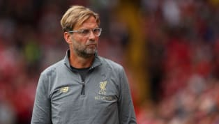 Liverpool Reportedly Could Be Affected by Major Transfer Window Change Implemented Next Season