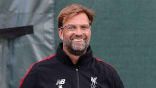Liverpool - PSG | Die offiziellen Aufstellungen
