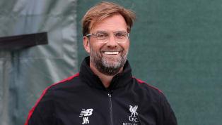 FC Liverpool beginnt Bau von neuem Trainingscenter
