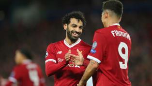 Sulit Cetak Gol, Firmino Anggap Salah Masih Menjadi Pemain Penting Liverpool
