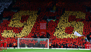 Charges Dropped Against Sir Norman Bettison Over Alleged Misconduct in Hillsborough Aftermath