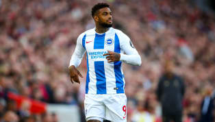 Picking the Best Potential Brighton Lineup to Face Wolves on Saturday Afternoon