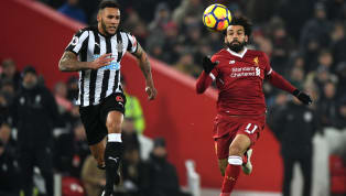 Report Claims Liverpool Will Raid Burnley or Newcastle in Search of a New Defender This Summer