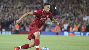 Gary Lineker Makes Bold Prediction for Trent Alexander-Arnold Following Incredible PSG Performance