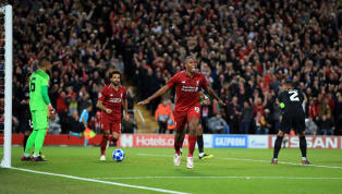 Liverpool vs Southampton Preview: Classic Encounter, Team News, Predictions and More