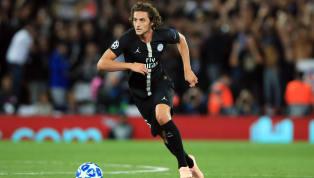 PANIQUE : Le PSG va tenter le tout pour le tout pour Adrien Rabiot