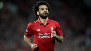 Ex-Egypt Star Mido Gives Mohamed Salah Advice After Slight Drop Off in Form This Season