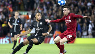 Les défis du PSG pour préparer au mieux son match contre Liverpool