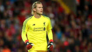 Jurgen Klopp Set to Make Big Decision on Immediate Future of Goalkeeper Loris Karius