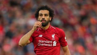 INSOLITE : Liverpool dénonce délibérément Mohamed Salah à la police