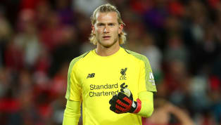 Chi tiết bản hợp đồng không tưởng của Karius với Besiktas, Liverpool hưởng lợi lớn!