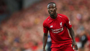 Sadio Mane Confident Liverpool Teammate Naby Keita Will Achieve 'Great Things' at Anfield