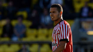 Watford in Talks With Jack Rodwell Following Termination of His Sunderland Contract
