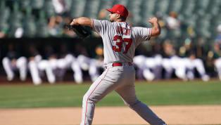 Francisco Arcia es el primer jugador en ser receptor, pitcher y que saca jonrón en un juego de MLB
